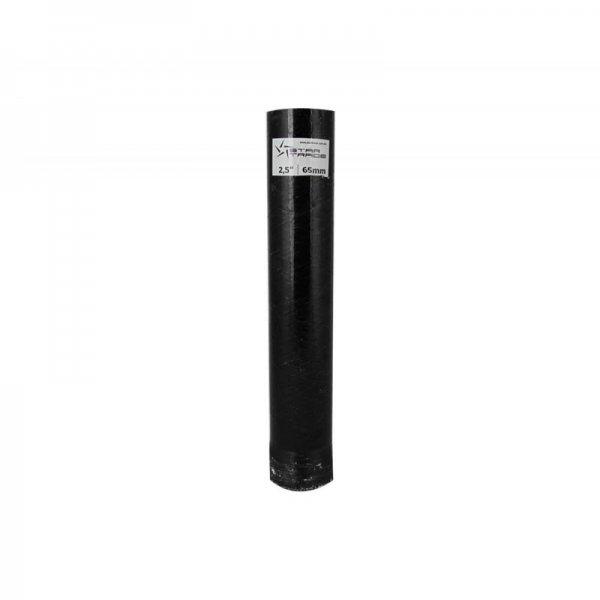 65mm Mörser - Abschussrohr für Pyrotechnik