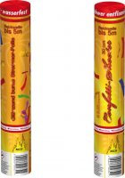 Pyrolager.de - Confetti Shooter 30cm