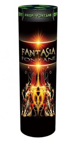 Fantasia Fontäne von Blackboxx