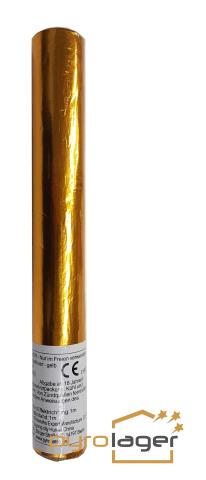 Bengalo Handfackel rot im Pyrolager.de