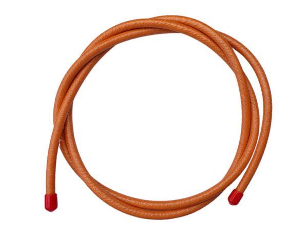 Wasserdichte Anzündschnur 1 Meter Ring