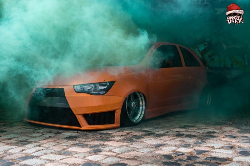 fotoshooting_pyrolager